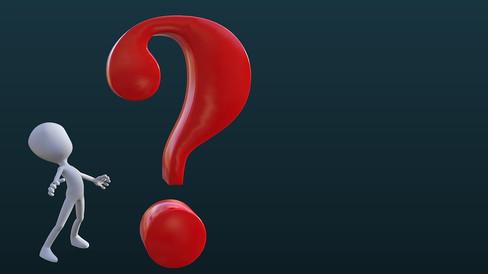 Question-Mark-Desktop-Person-Red-3265018